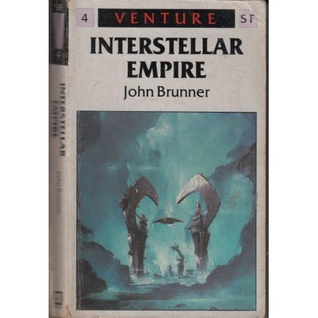 Interstellar Empire