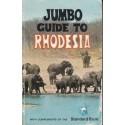 Jumbo Guide to Rhodesia