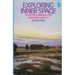 Exploring Inner Space