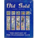 Old Gold (Wanderers)