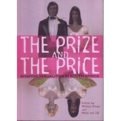 The Prize And The Price