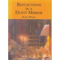 Reflections in a Dusty Mirror