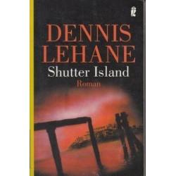 Shutter Island (German)