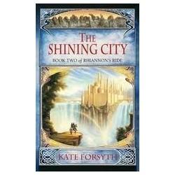 The Shining City