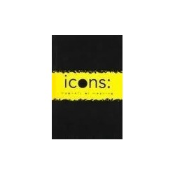 Icons, Magnets of Meaning