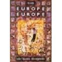 Europe, Europe