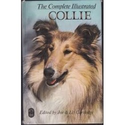 The Complete Illustrated Collie