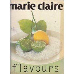 Marie Claire: Flavours