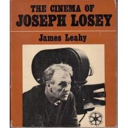 The Cinema of Joseph Losey