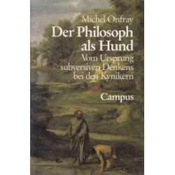 Der Philosoph Als Hund