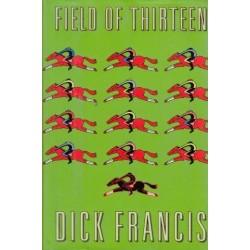 Field Of Thirteen