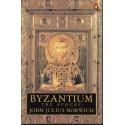 Byzantium - The Apogee