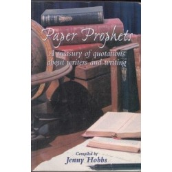 Paper Prophets