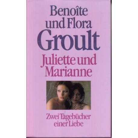 Juliette und Marianne