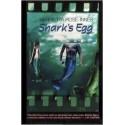 Shark's Egg
