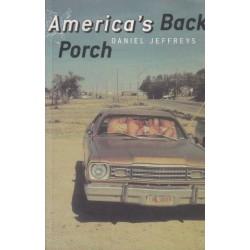 America's Back Porch