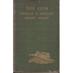 The Gun: Afield and Afloat