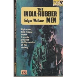 The India-Rubber Men
