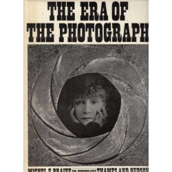 The Era of the Photograph: A Social History