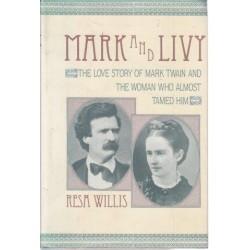 Mark and Livy