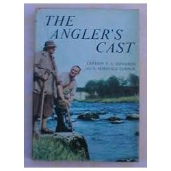 The Angler's Cast