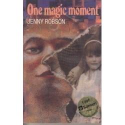 One Magic Moment
