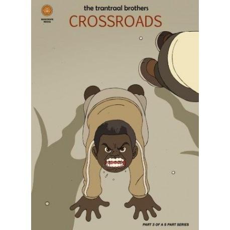 Crossroads Part 3 Imfuduso