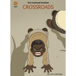 Crossroads Part 3 Imfuduso