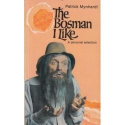 The Bosman I Like
