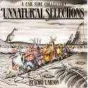 A Far Side Collection Unnatural Selections