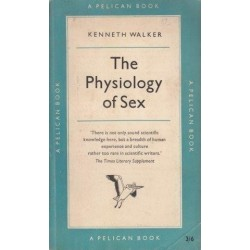 The Physiology of Sex