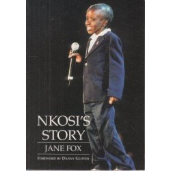 Nkosi's Story