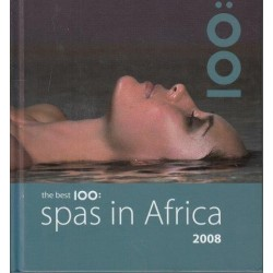 The Best 100: Spas In Africa 2008