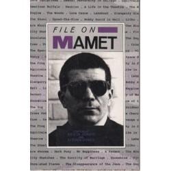 File On Mamet