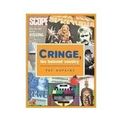 Cringe, the Beloved Country