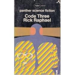 Code Three