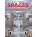 American Spaces: An Overview of What's New