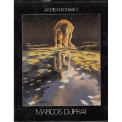 Marcos Duprat (Signed By Artist)