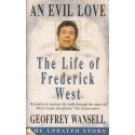 An Evil Love, Life of Frederick West