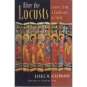 After The Locusts
