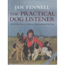 The Practical Dog Listener