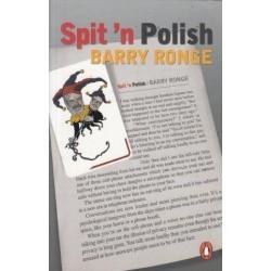 Spit 'n Polish