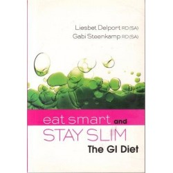 Eat Smart and Stay Slim