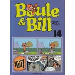 Boule & Bill 14