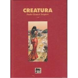 Creatura: Druuna