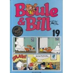 Boule & Bill 19