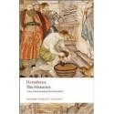 The Histories (Classics)
