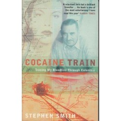 Cocaine Train