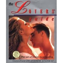 The Lovers' Guide