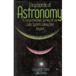 Encyclopaedia of Astronomy